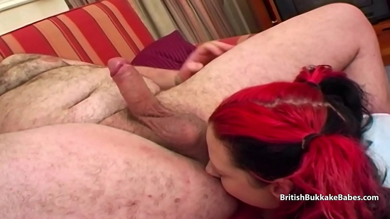 Big Cock Pounding Amateur
