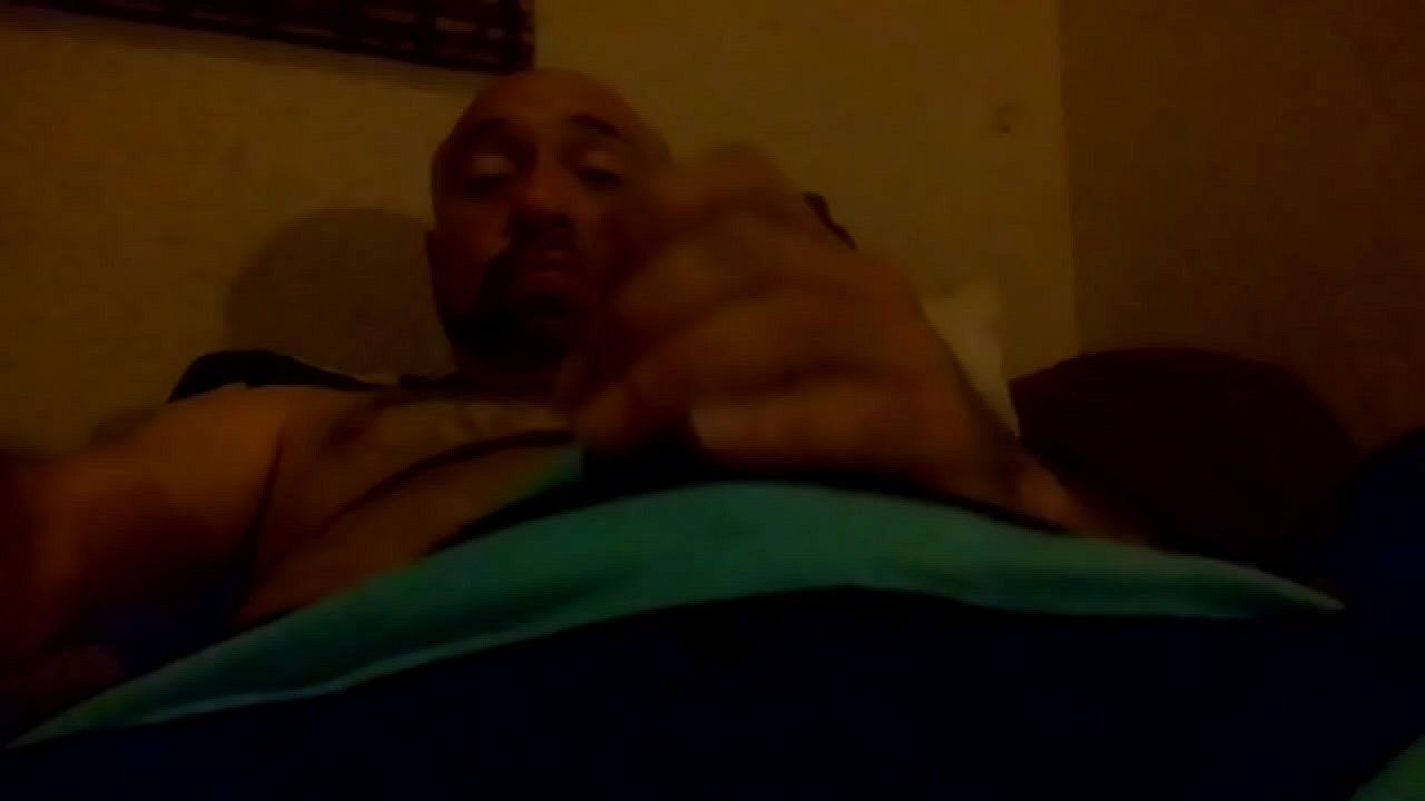 Exposing My Dick !! Lick It!! Suck It Easy!!!