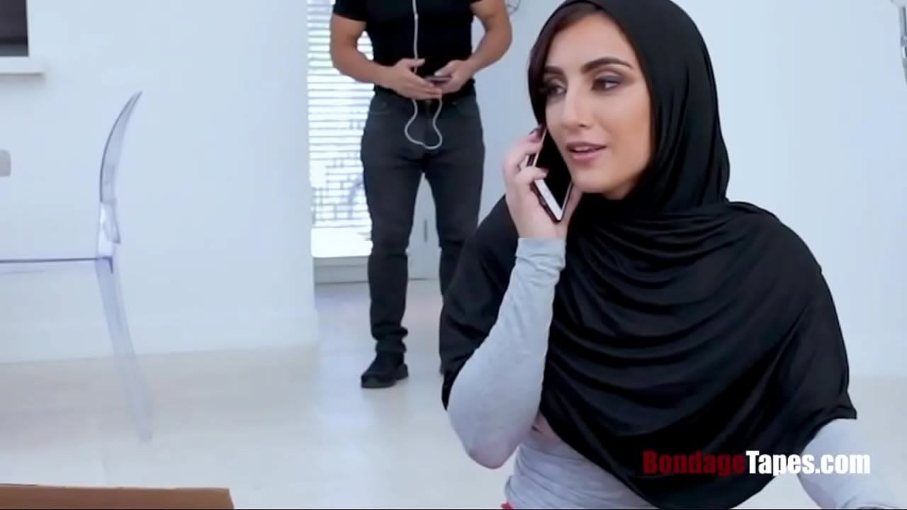 Arab sex pic