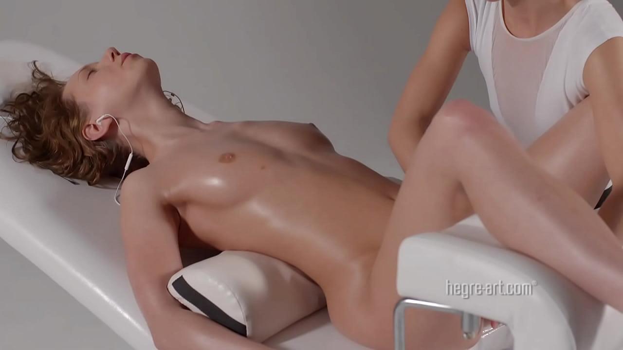 Www Massage Erotic