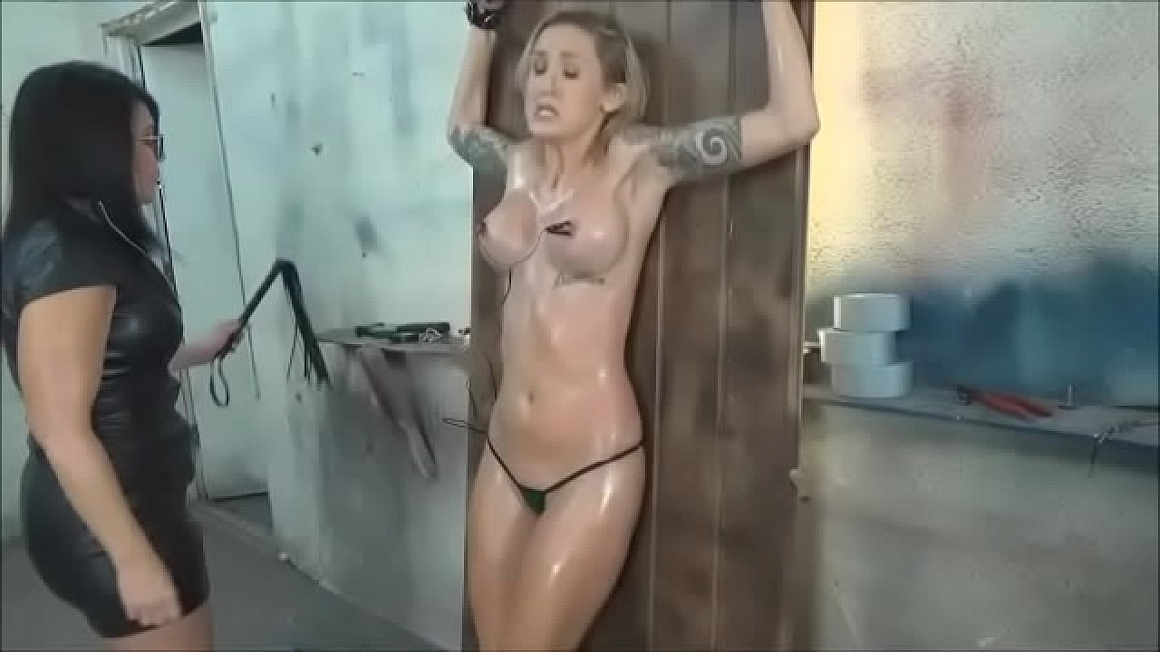 Women Spy Porno
