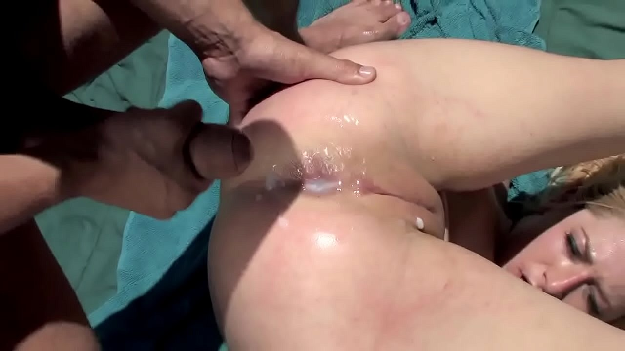 Lesbian Pussy Ass Eating