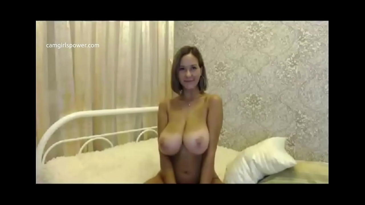 The Best Tits In The World