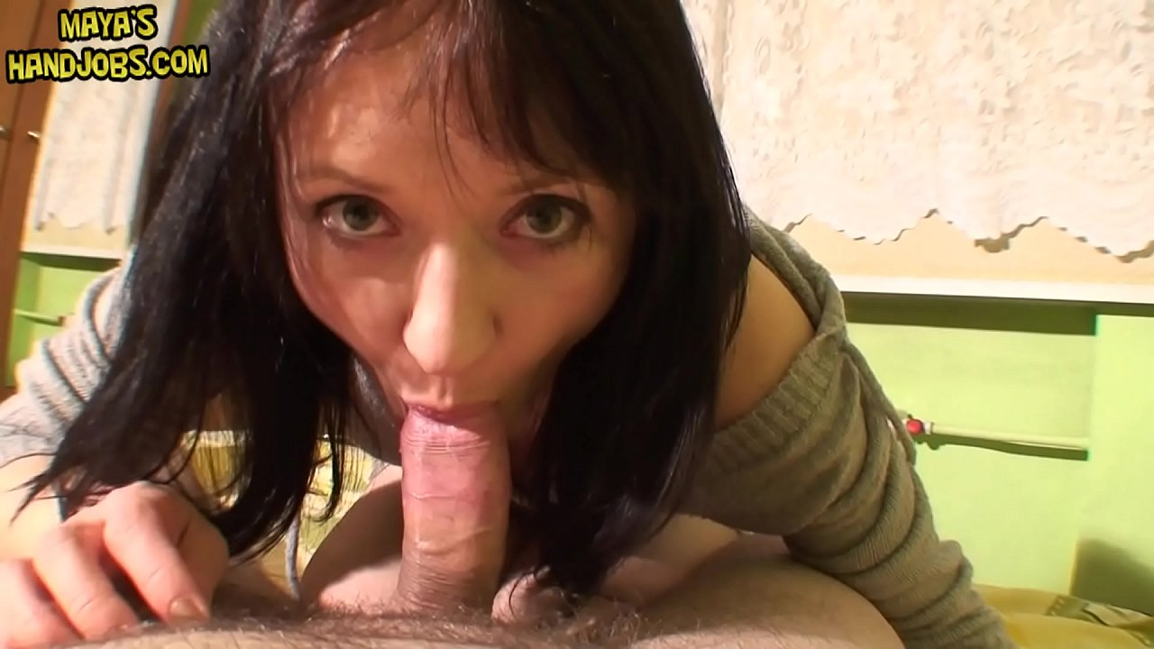 Albion homemade porn videos