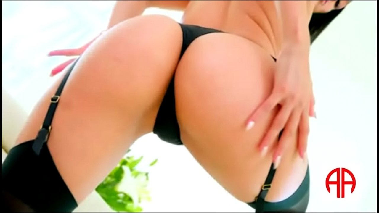 Anal Asian Double Penetration