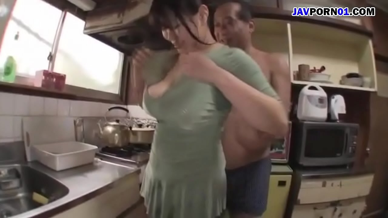 Big Tits Mother Daughter