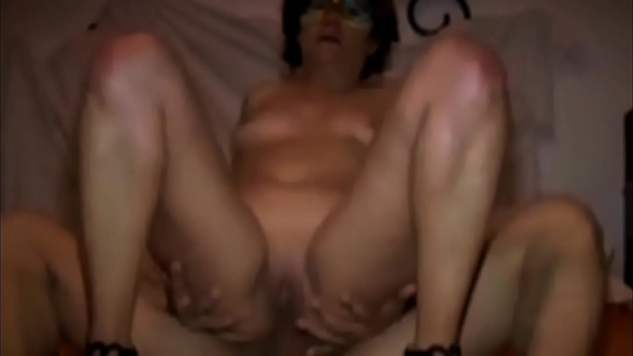 Please Cum Deep My Pussy