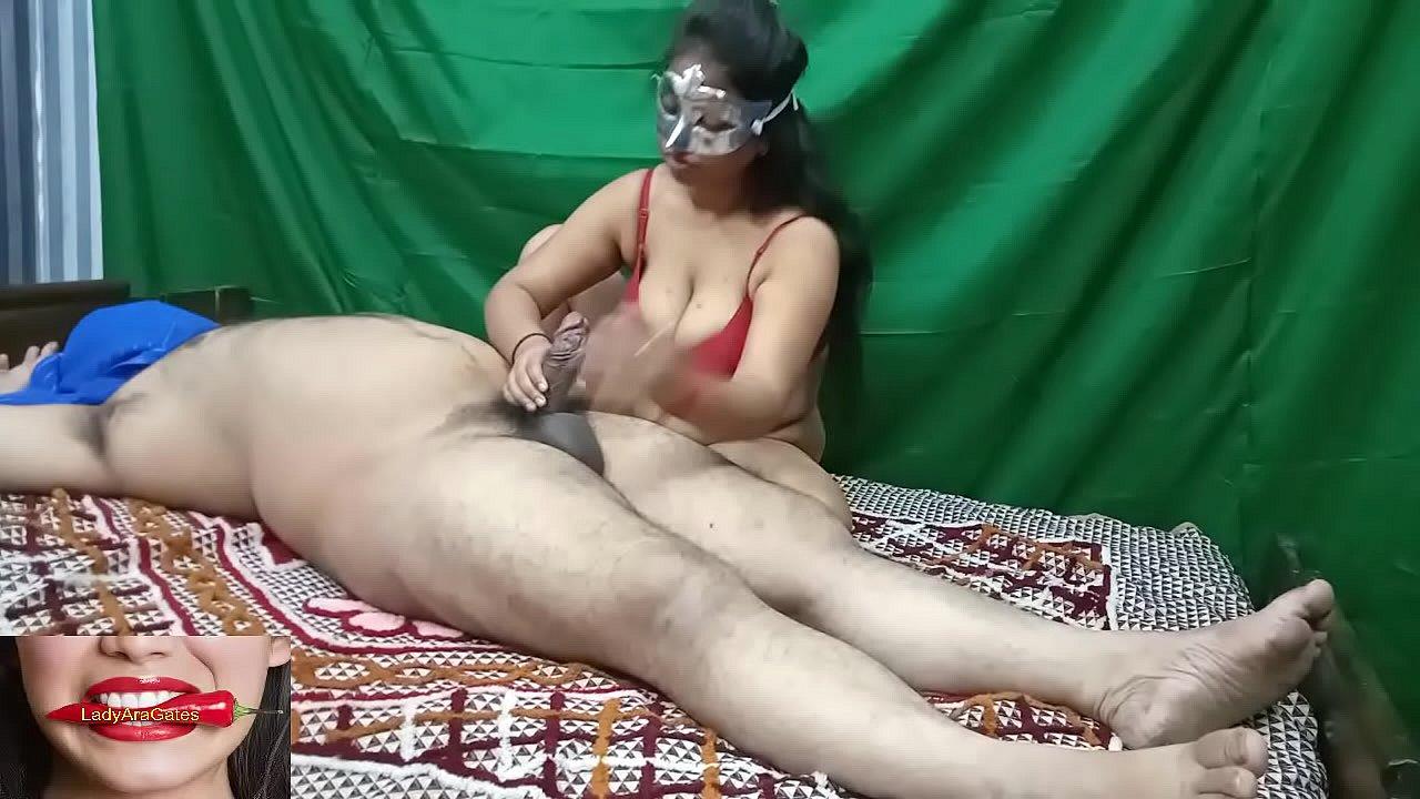 Indian xxx porn All Indian