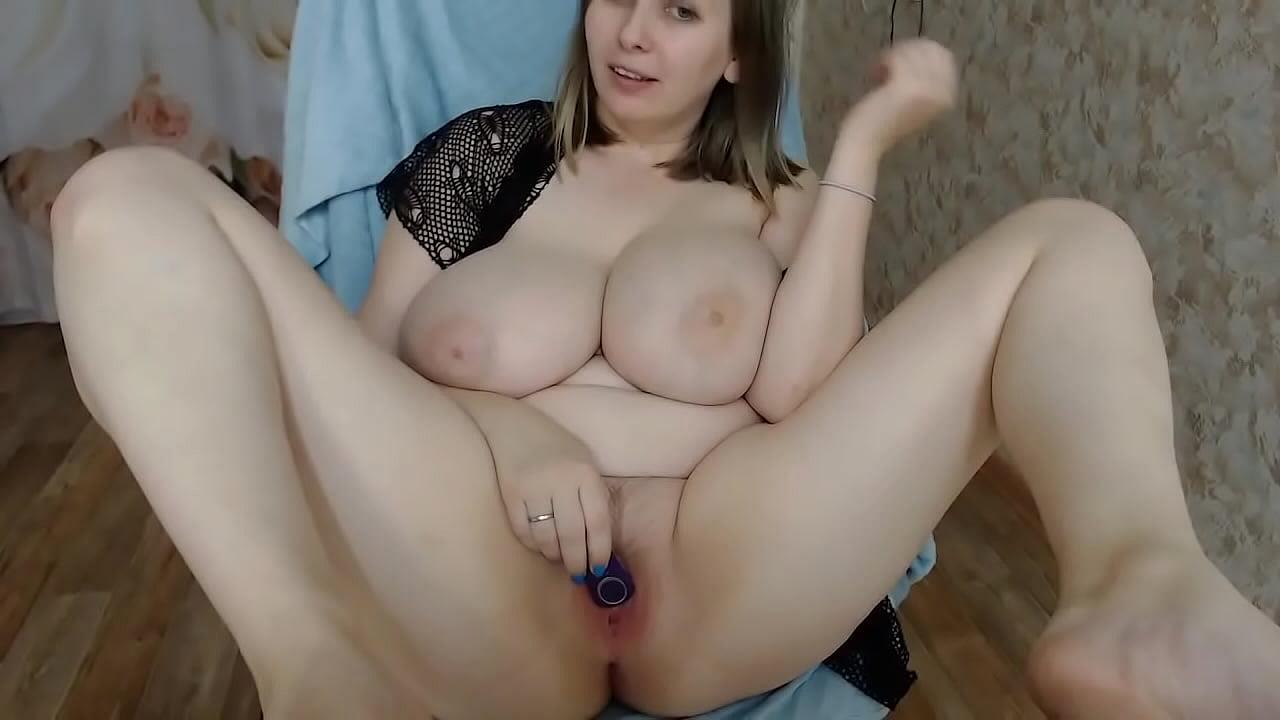 Horny Grannies Big Tits