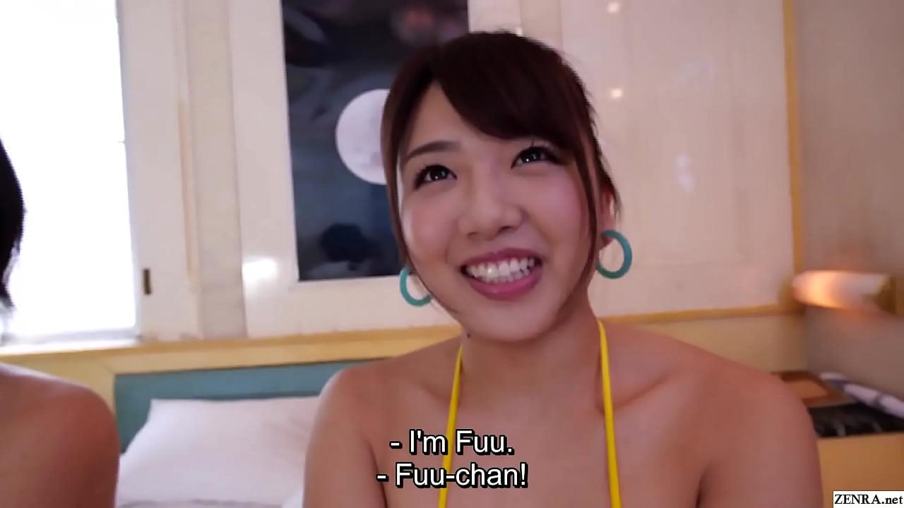 หนังx สาวสวย หุ่นเอ็กซ์xxxjapan นมใหญ่