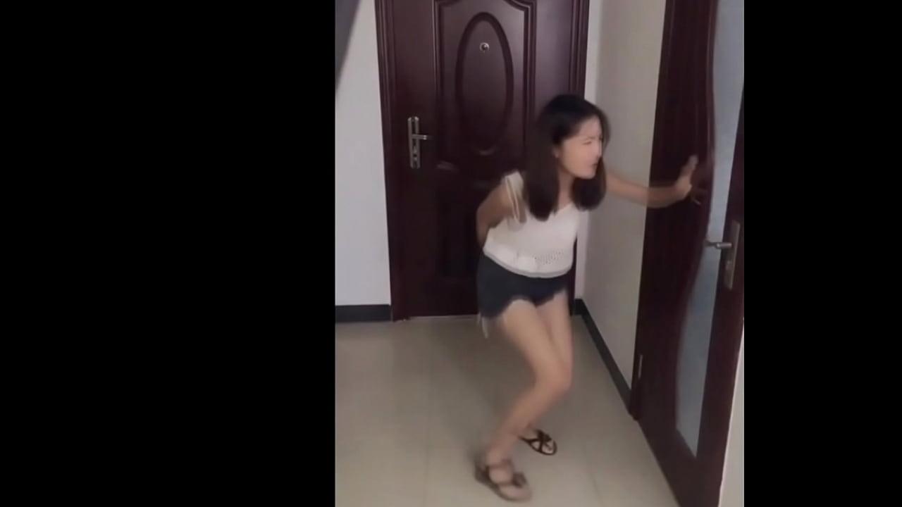 Exploited College Girls Pov