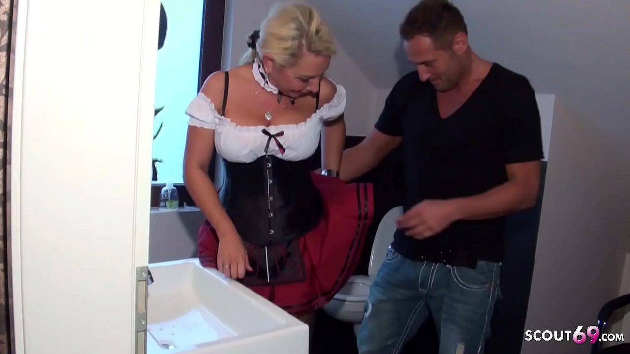 Porno gratuit femmes avec big booty