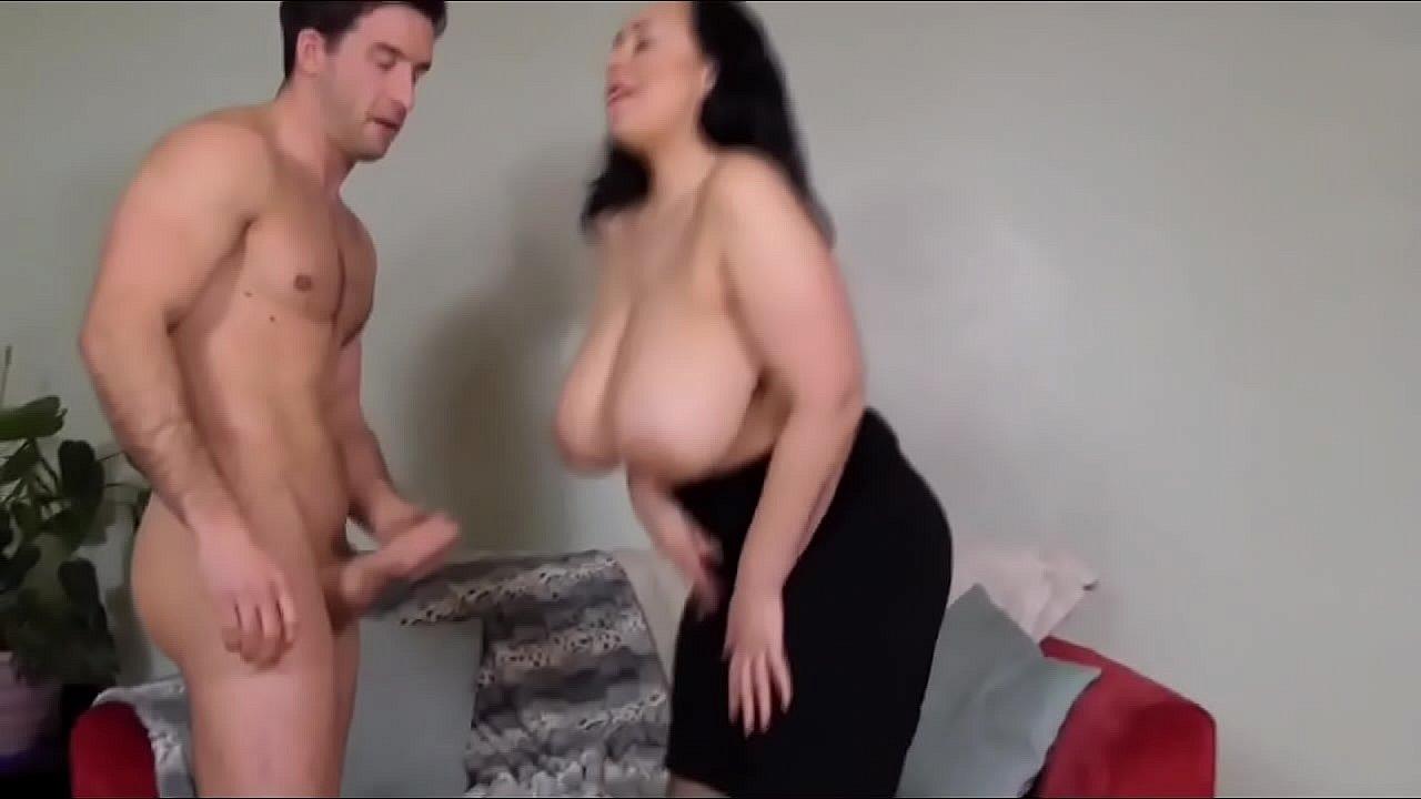 Big Natural Tits Public Fuck