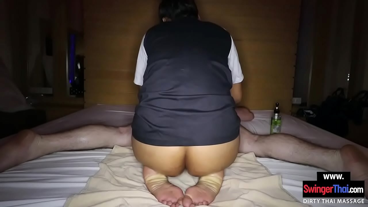 Massage Room Fingering Pussies