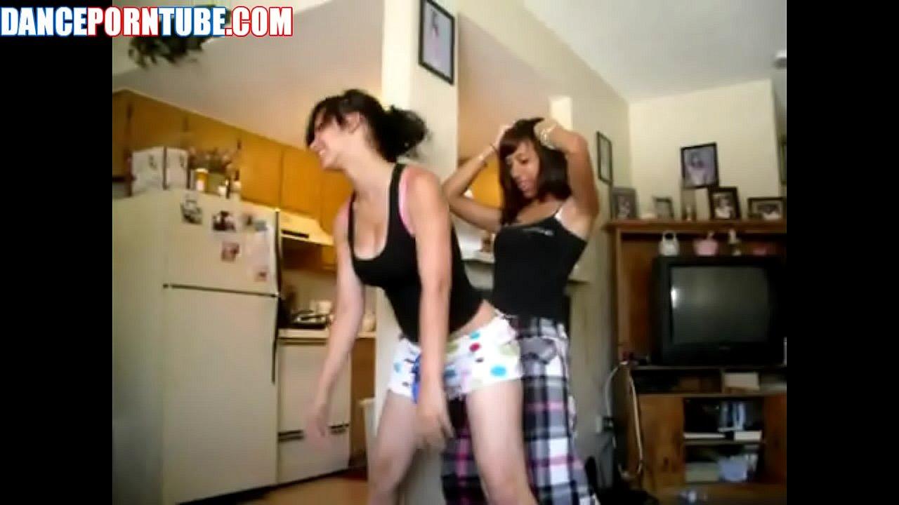 Homemade Ebony Teen Lesbian