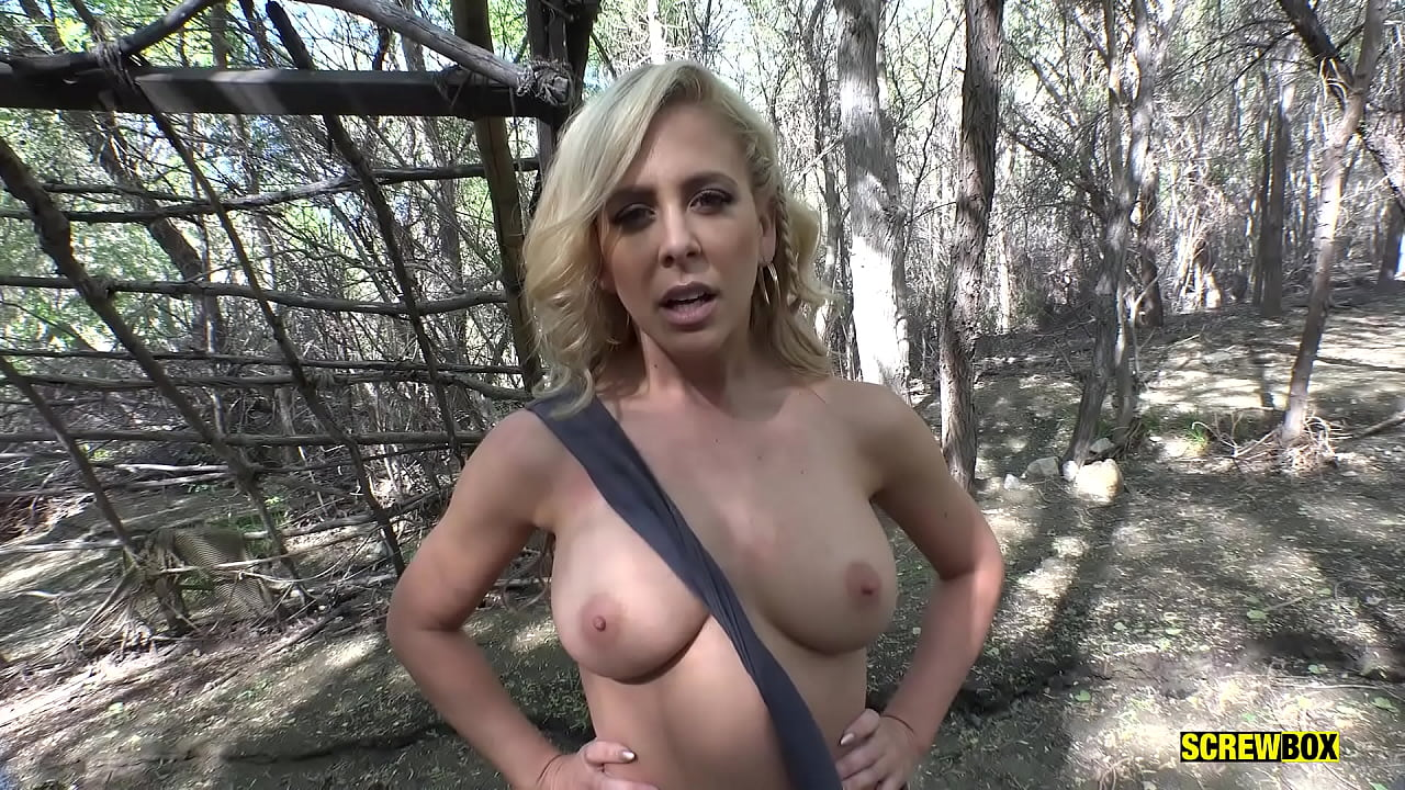 Naked and afraid sex free