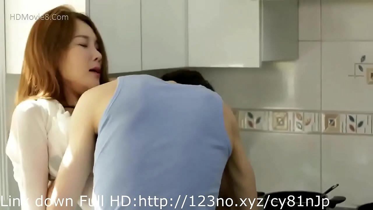 Mẹ Kế Con Chồng Hàn Quốc 2 - Phim Sex Loạn Luân