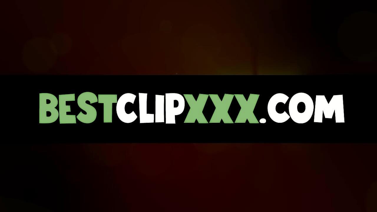 Best Of Huge Cumshots 1 - Brooklyn Grey, Adrian Hush, Candi Dreamz - FULL SCENE on http://BestClipXXX.com