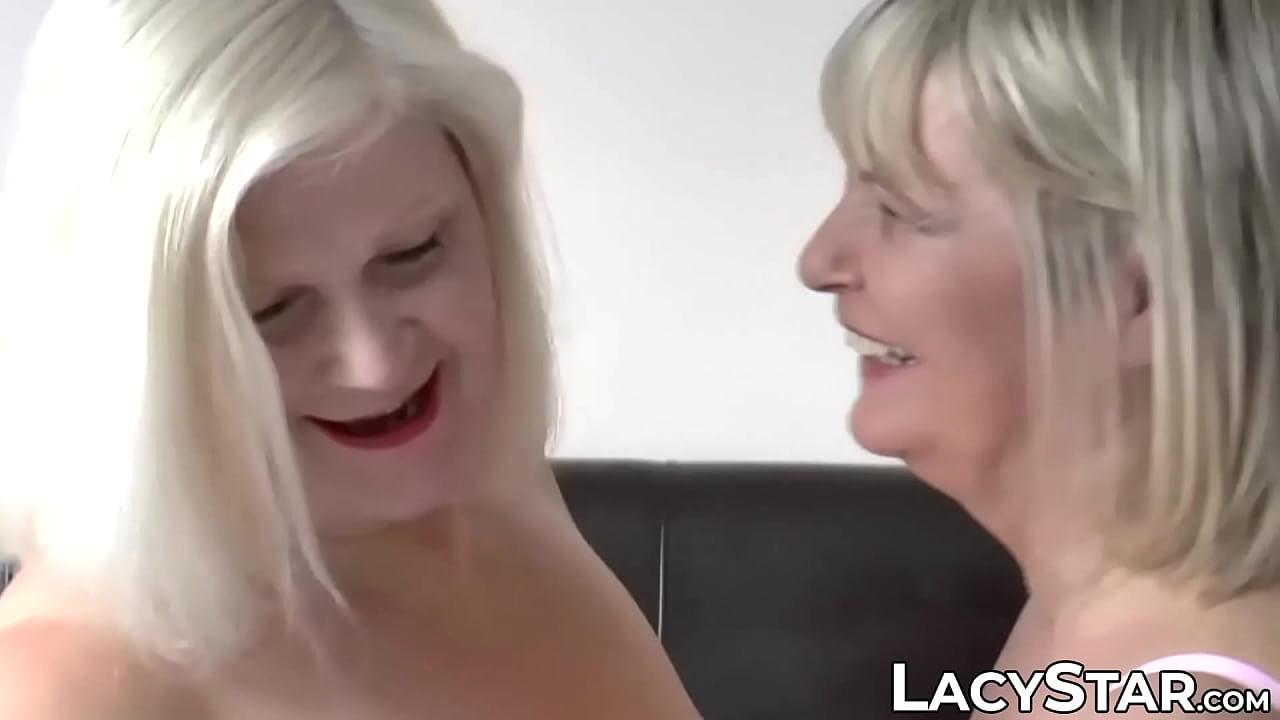 British Mature With Bbc Cosimagirl Porno