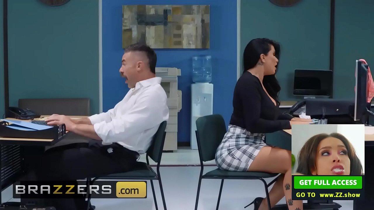 Brazzers Milf Big Tits Hd