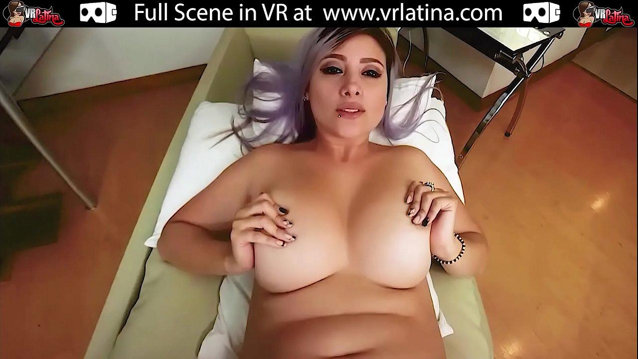 Girl Cumming All Over Dick