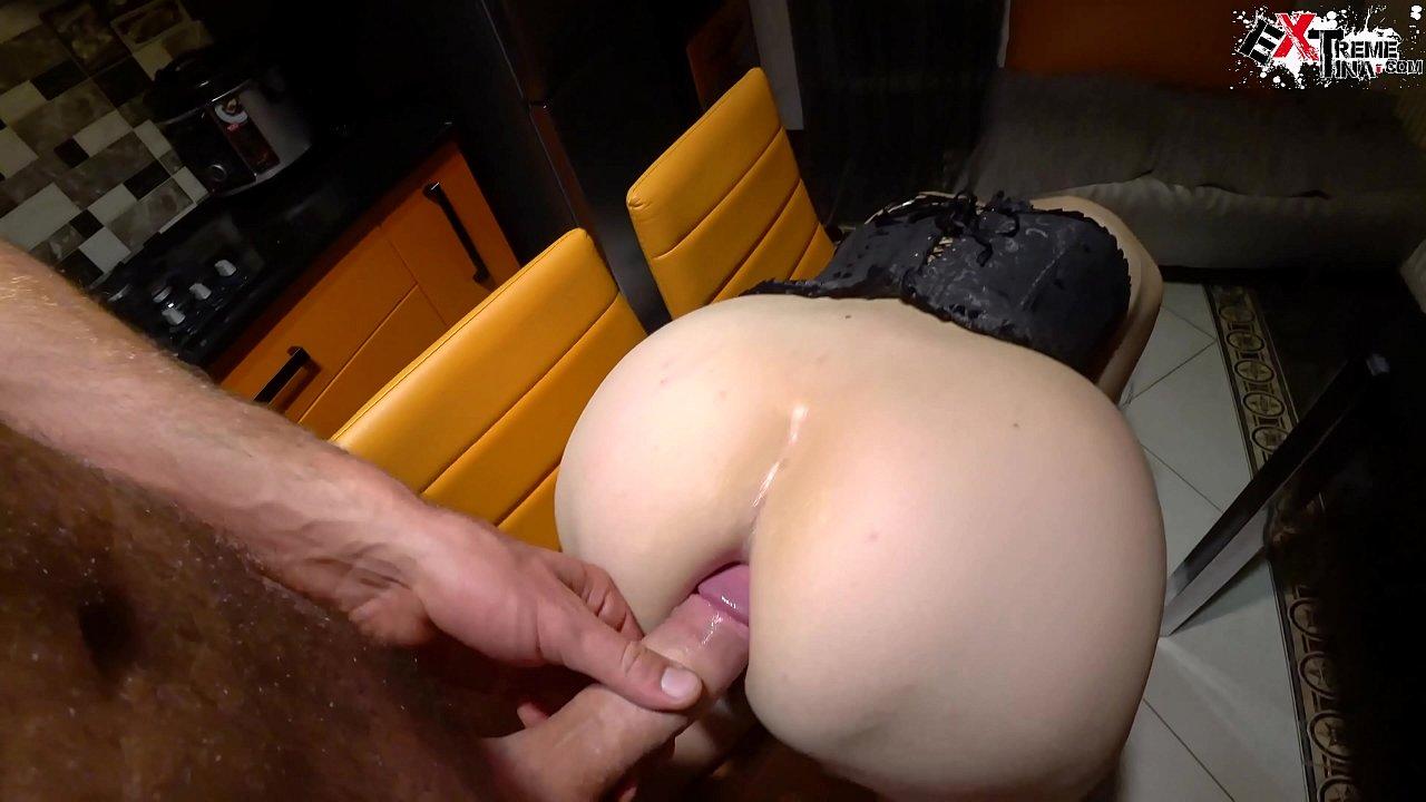 Free satellite cable tv sexy porno