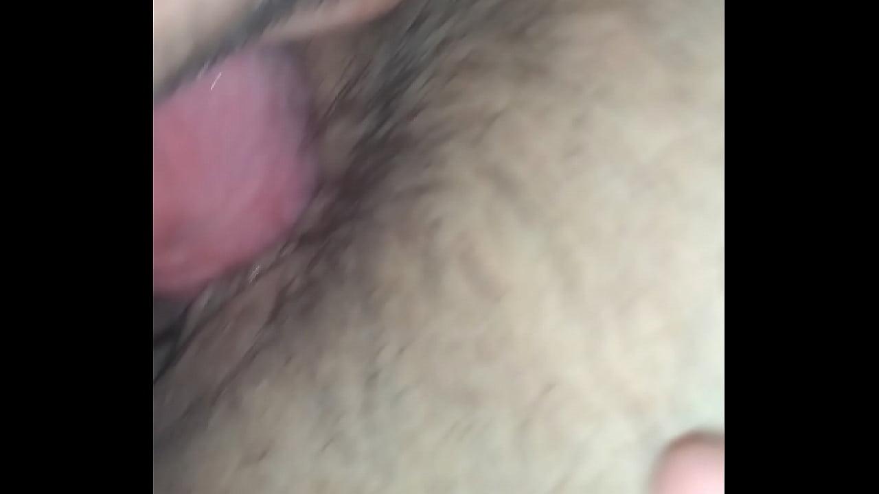Chupando a buceta da minha puta  thumbnail