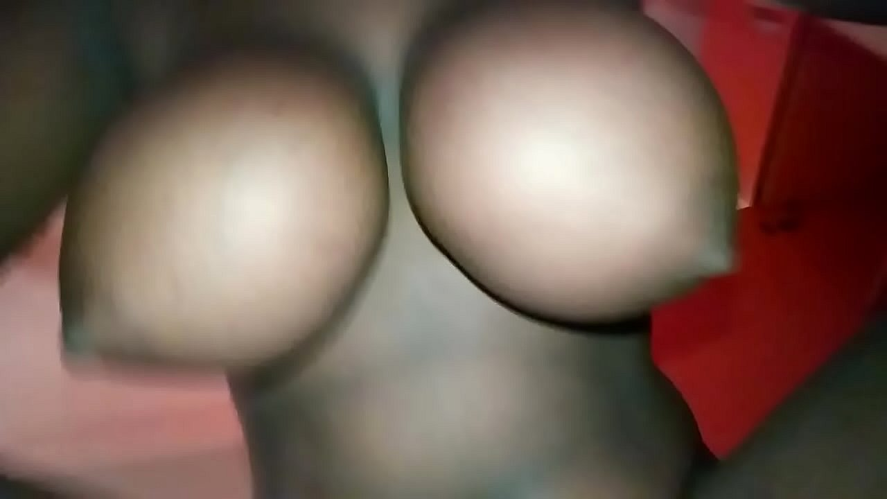 Big boobs for suck