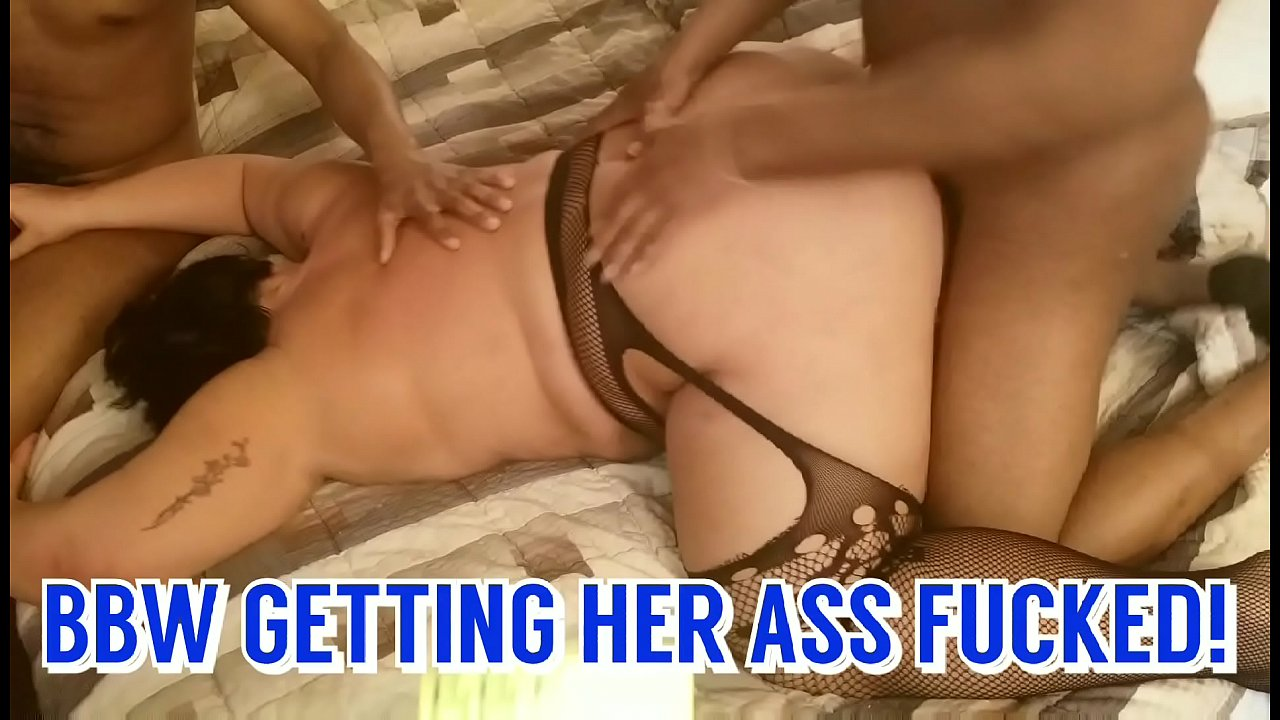Amateur Wife Surprise Cuckold