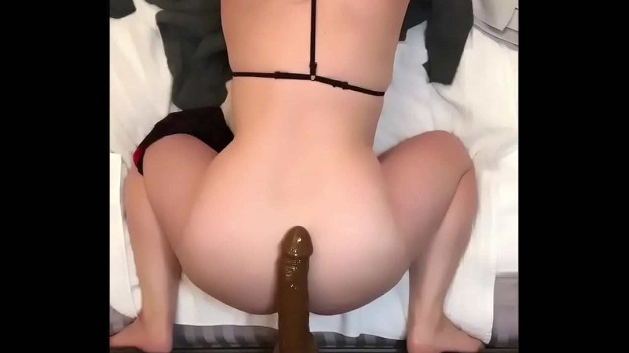 Diesel dildo shane Celebrity Porn