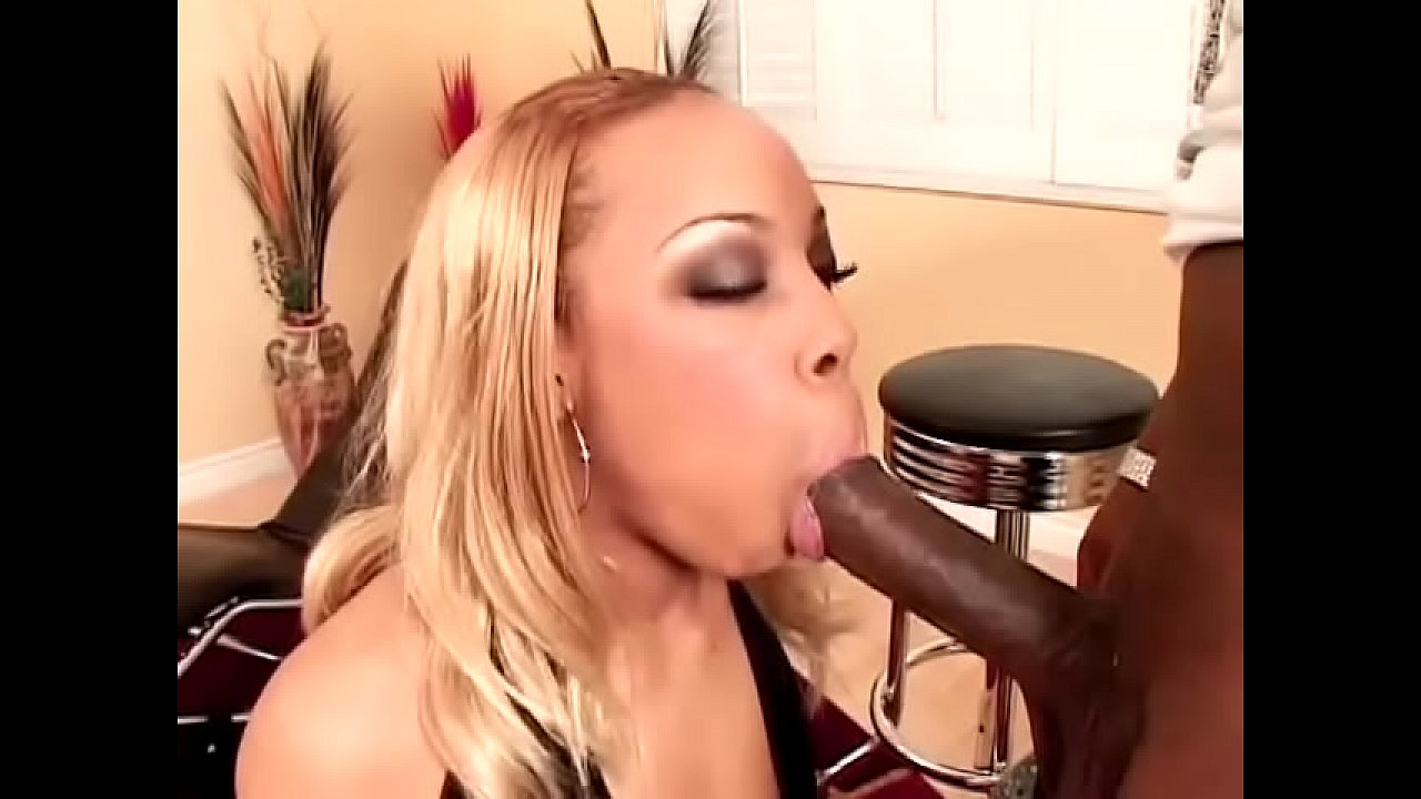 milf sandy k fucking machine