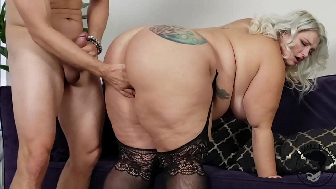 Porn big bbw Free Fat