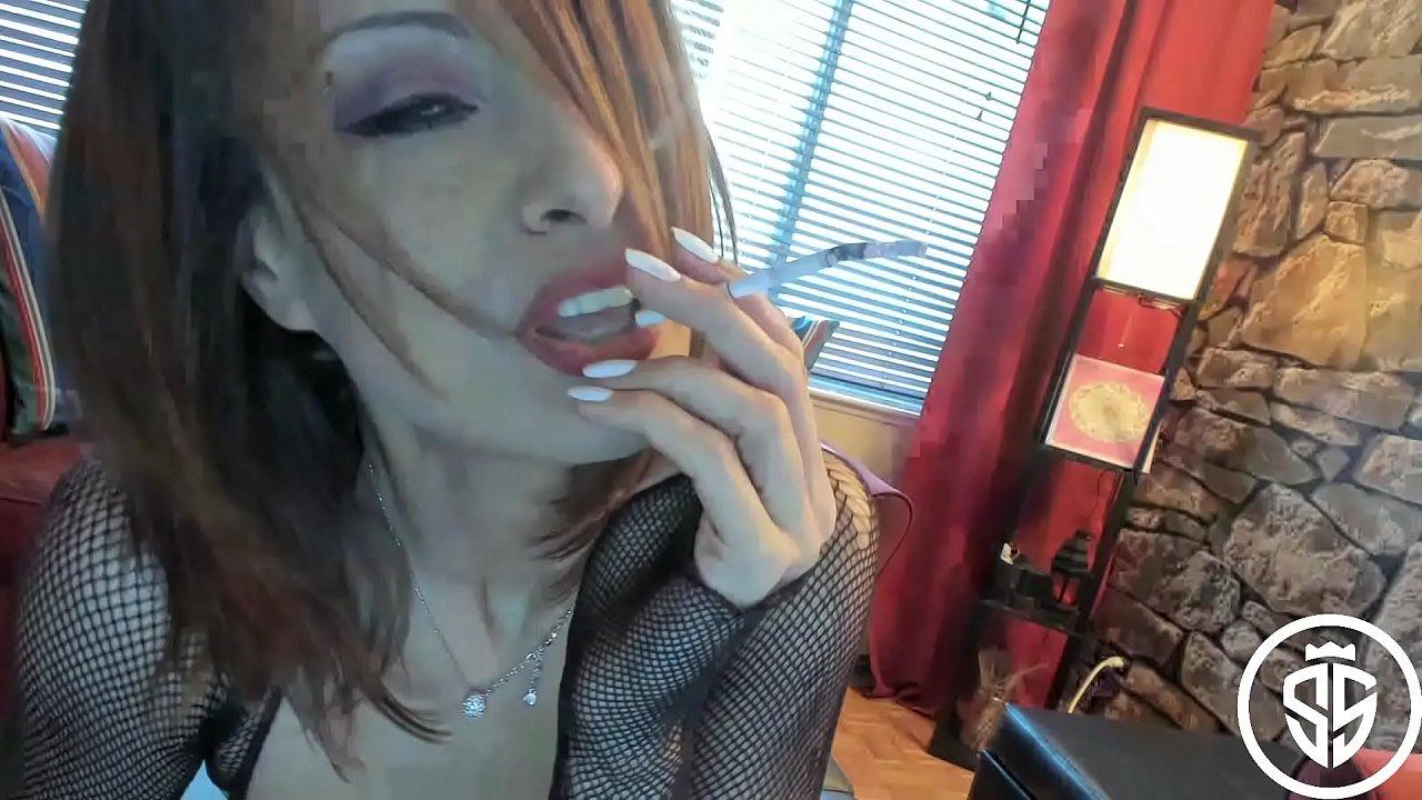 Agentsexyhot Gagging Porn headrush speed smoking - xvideos