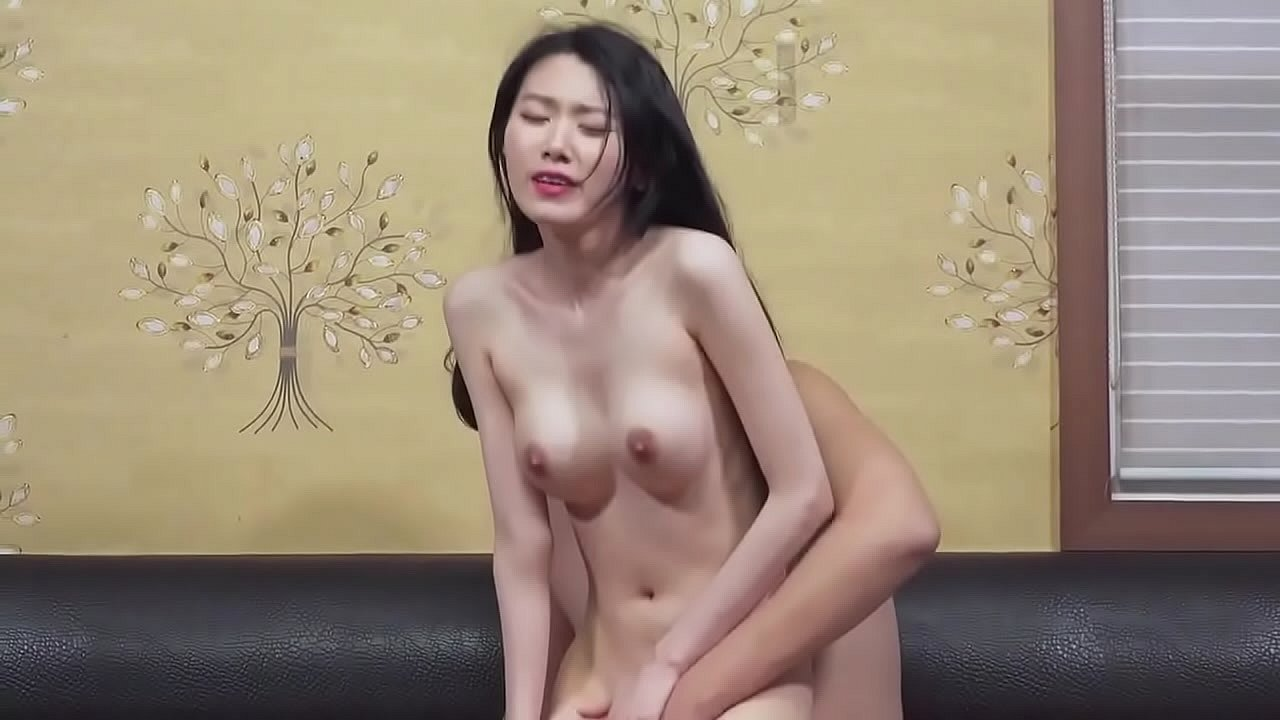 Taimanin Asagi Orc Sex Scene