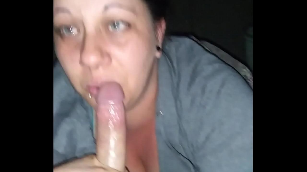 Pencil Dick Video