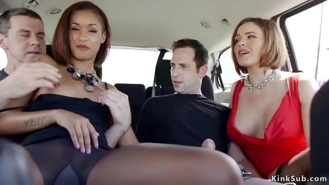 Sluts of vegas