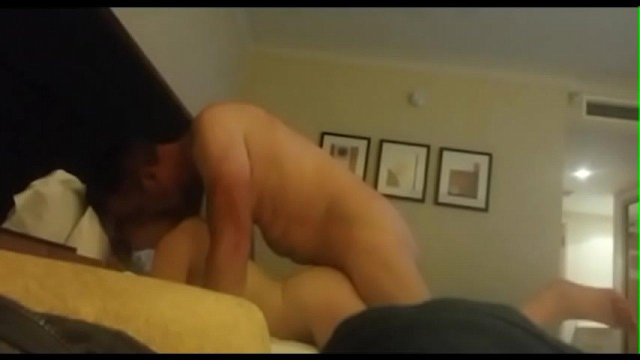 Hidden Camera Rough Sex