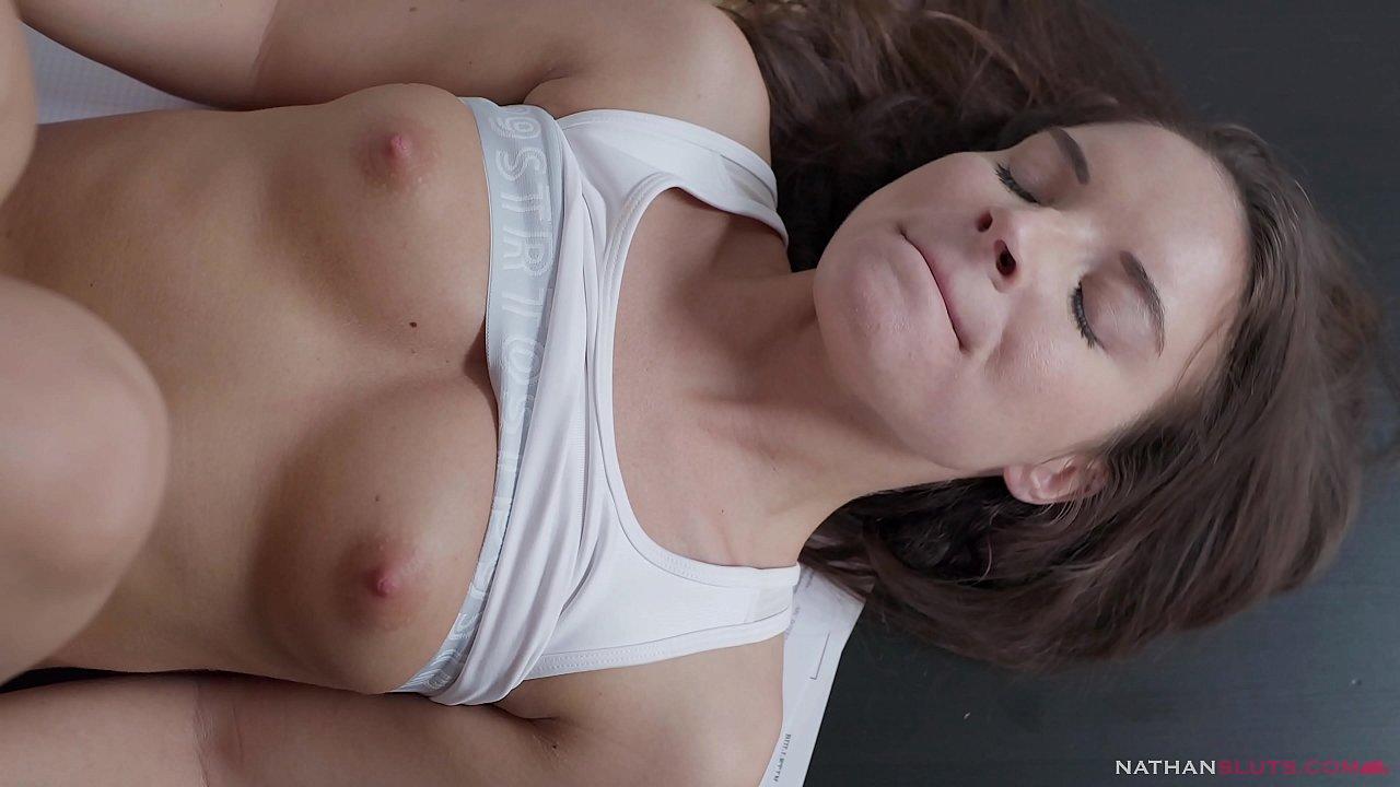Bellini xxx anita Anita Bellini