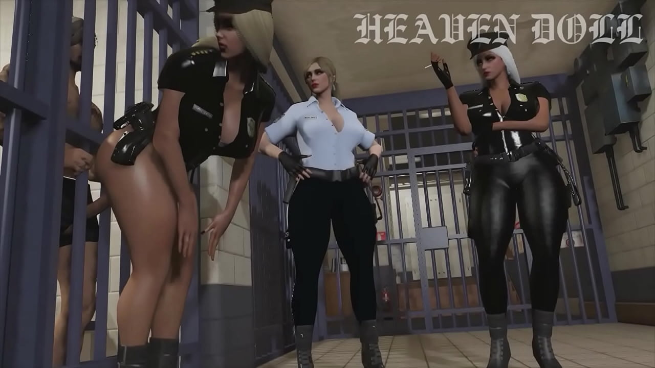 Grand Theft Auto 5 Porn