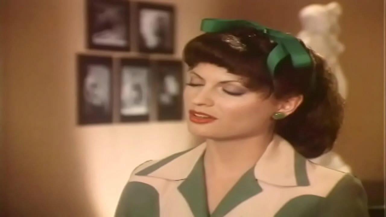 Película porno cinema xvideos The Inspector Vintage Porn Movie Xvideos Com