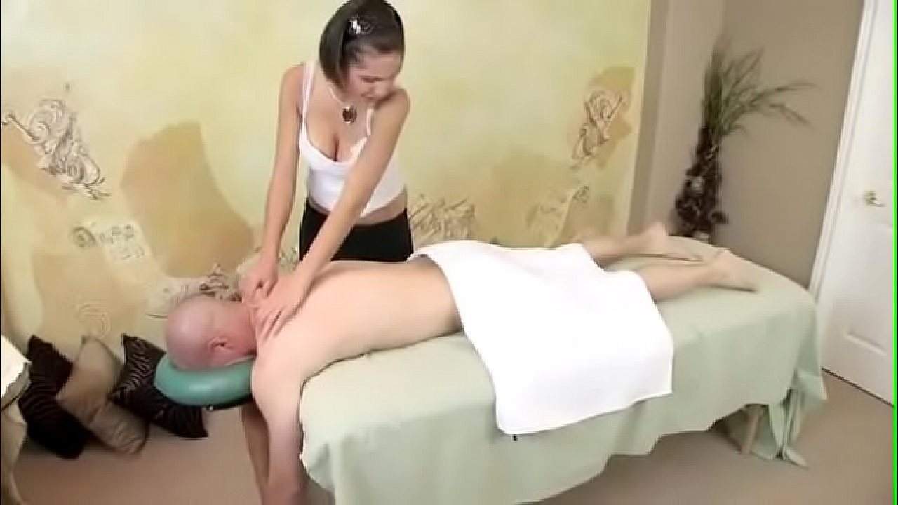 Rihannon sky porn hole