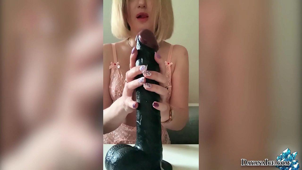 Wife Amateur Anal Black
