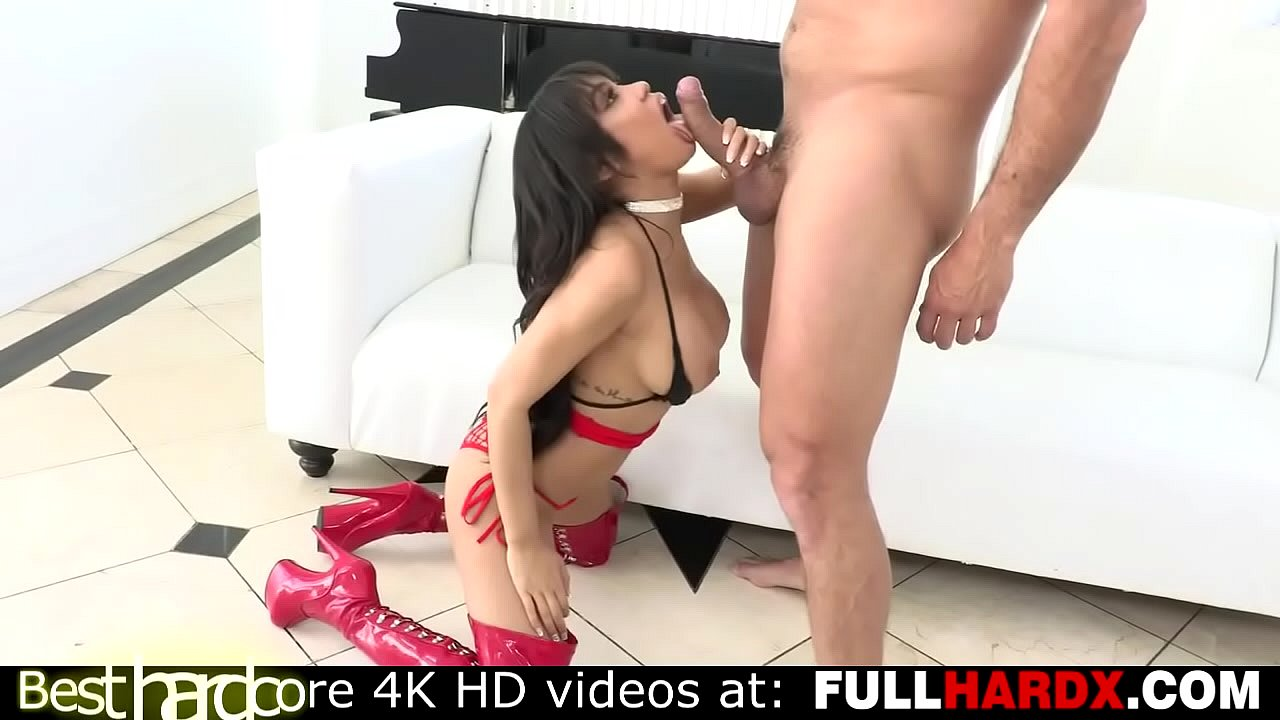 Bent Over Fucked The Ass