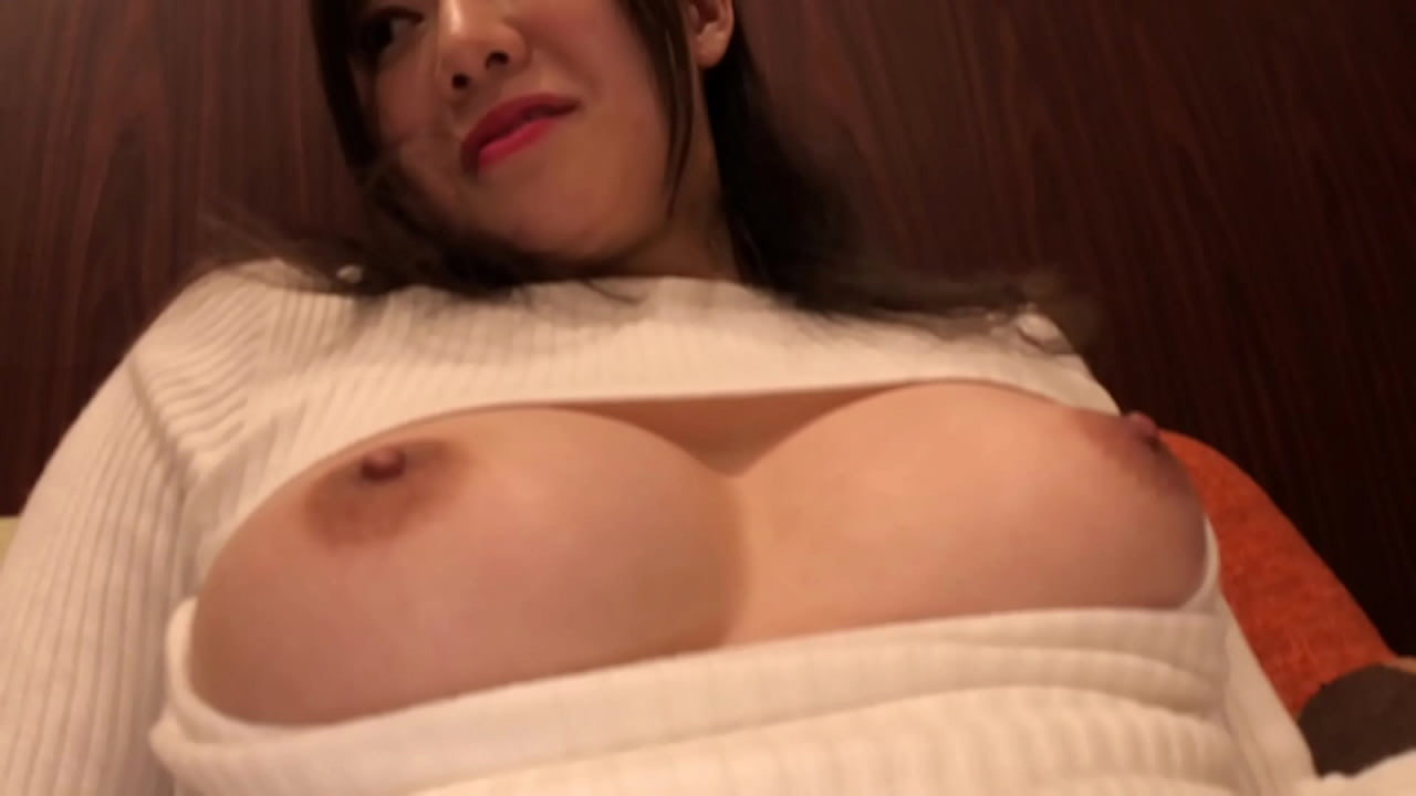 lam-tinh-voi-gai-nhat-de-thuong-sexy