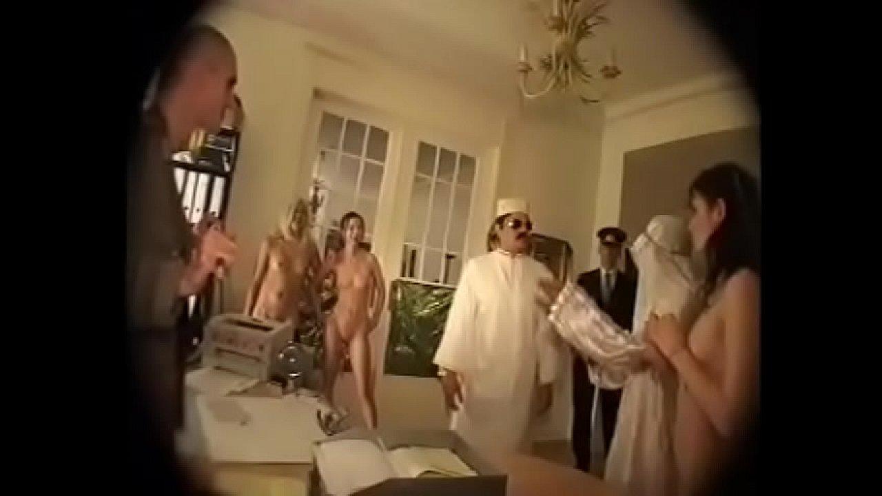 German Weird Porn 4 Xvideos Com