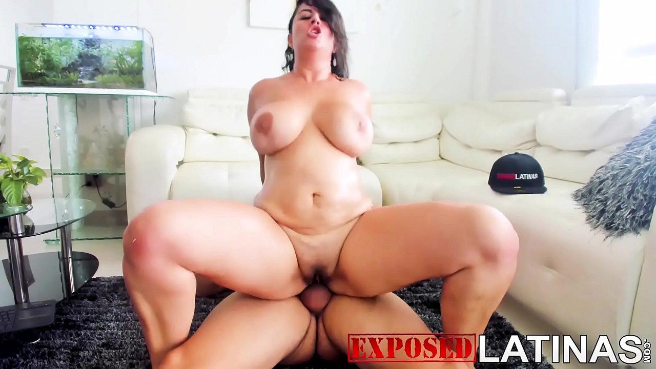 Catalina Milf