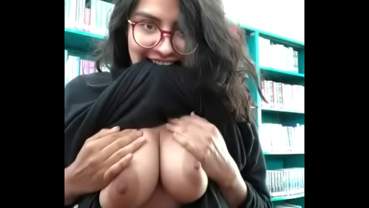 Girl Gets Her First Bbc