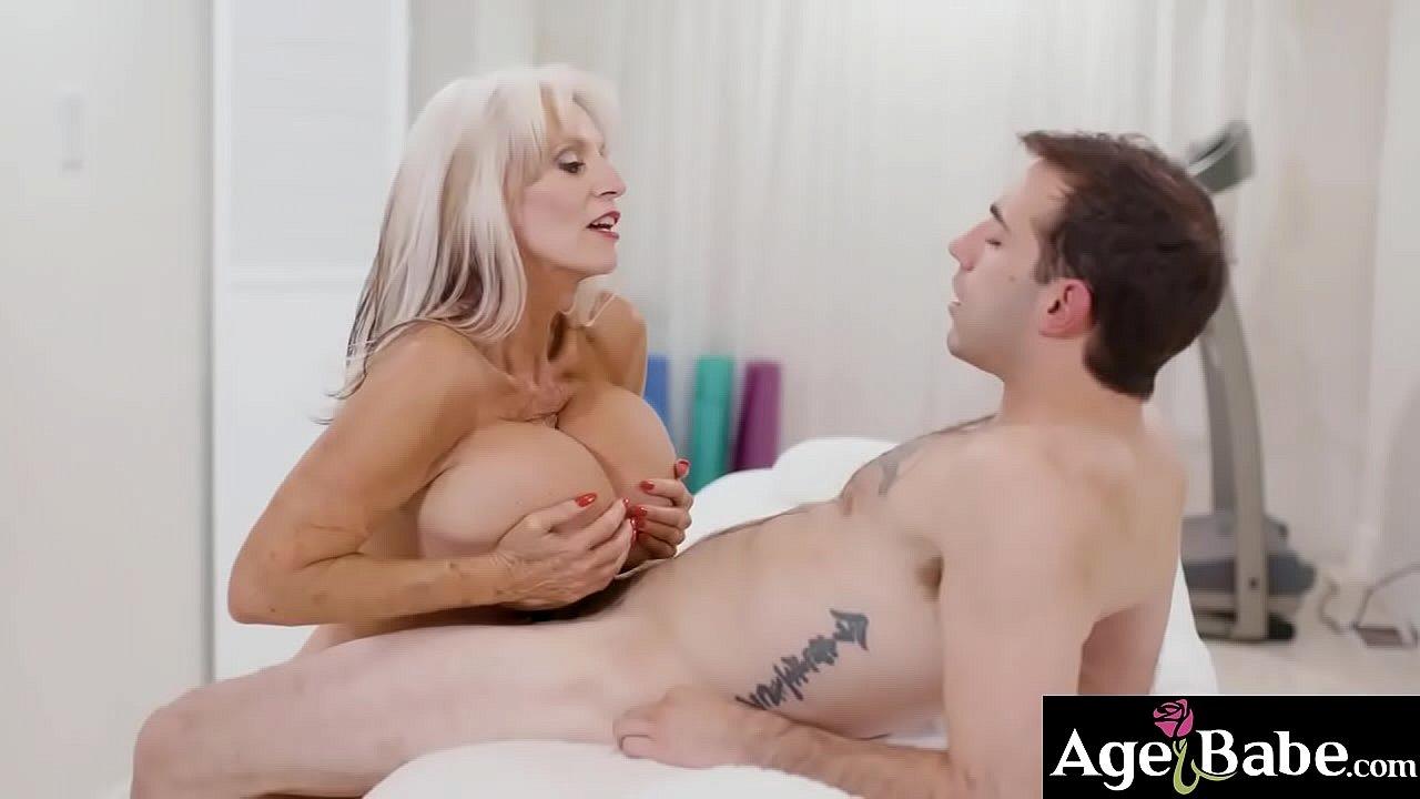 Teen Big Tit School Girl Fuck