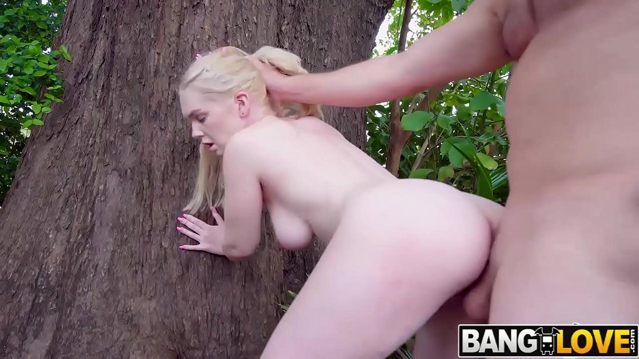 Porn layla Layla Exx