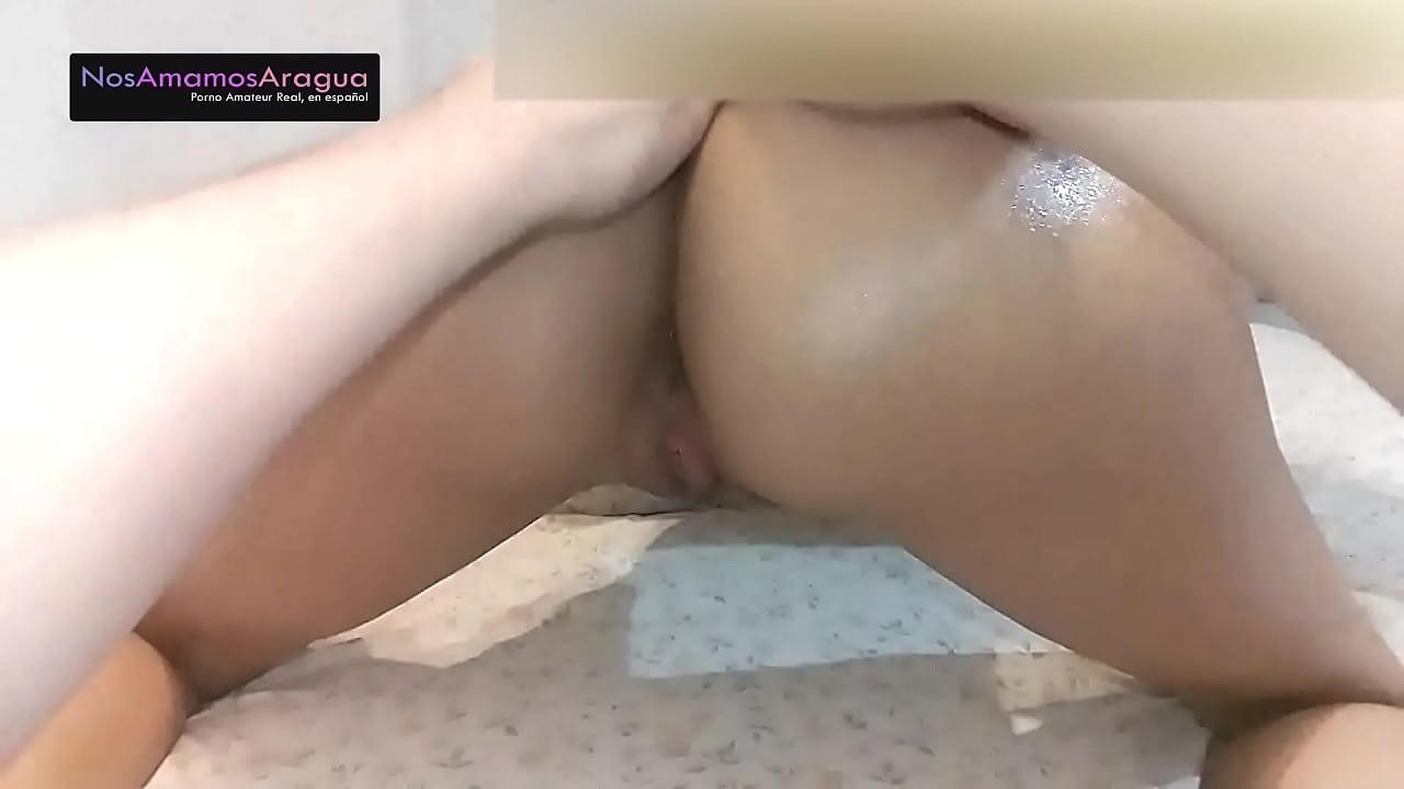 Anal Teen Amateur Latina